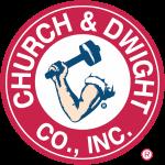 Church & Dwight Co Inc logo