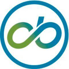 Cincinnati Bell Inc logo