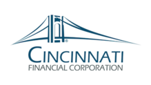 Cincinnati Financial Corp logo
