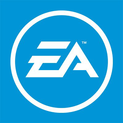 Electronic Arts Inc logo