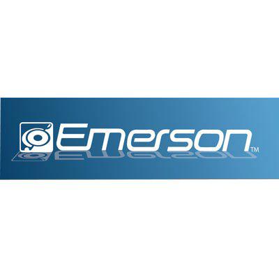 Emerson Radio Corp logo