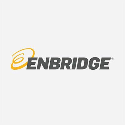 Enbridge Inc logo