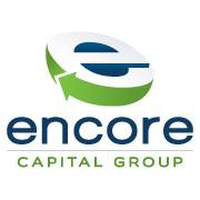 Encore Capital Group Inc logo