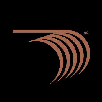 Encore Wire Corp logo