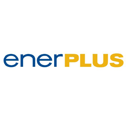 Enerplus Corp logo