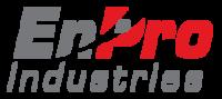 EnPro Industries Inc logo