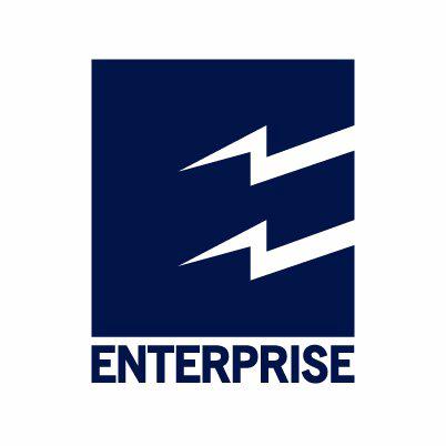 Enterprise Products Partners LP logo