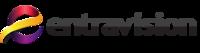 Entravision Communications Corp logo
