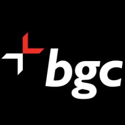 BGC Partners Inc logo