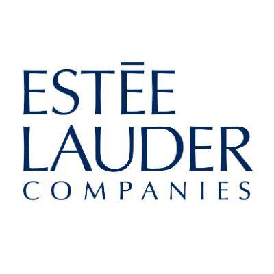 The Estee Lauder Companies Inc logo