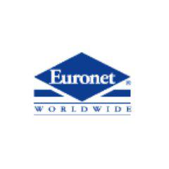 Euronet Worldwide Inc logo