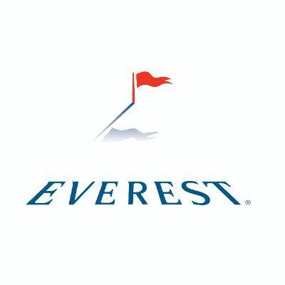 Everest Re Group Ltd logo