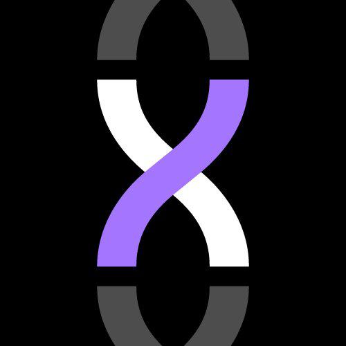 Exact Sciences Corp logo