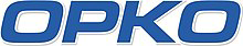 OPKO Health Inc logo