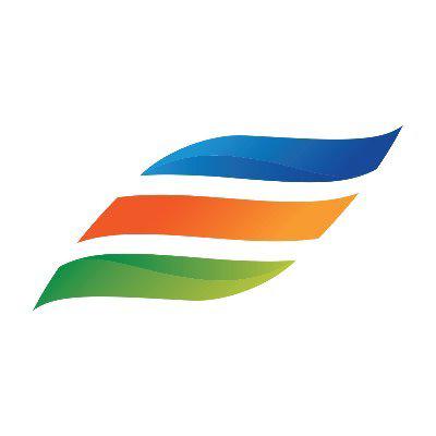 Exelon Corp logo