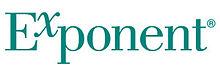 Exponent Inc logo