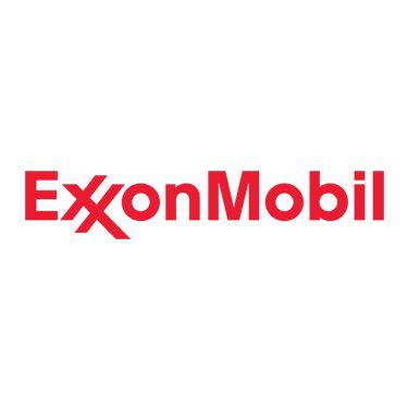 Exxon Mobil Corp logo