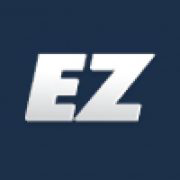 EZCORP Inc logo
