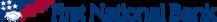 F N B Corp logo