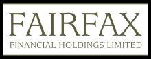 Fairfax Financial Holdings Ltd logo
