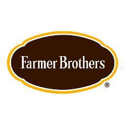 Farmer Bros Co logo
