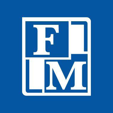 Farmers & Merchants Bancorp Inc logo
