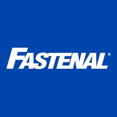 Fastenal Co logo