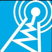 Federal Signal Corp logo
