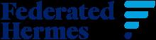 Federated Hermes Inc logo