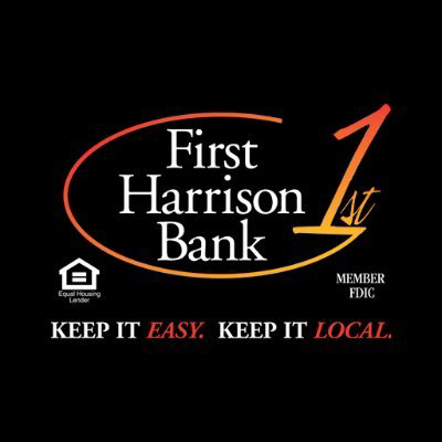 First Capital Inc logo