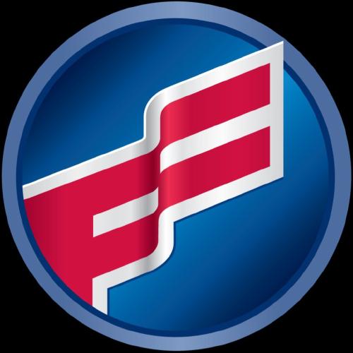 First Citizens BancShares Inc logo
