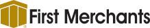 First Merchants Corp logo