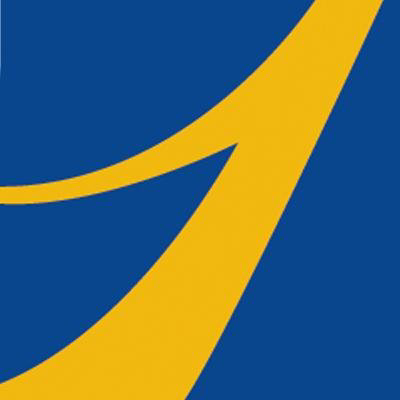 First Bancorp Inc logo