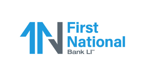 First of Long Island Corp logo