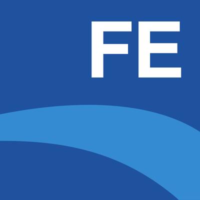 FirstEnergy Corp logo