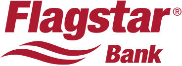 Flagstar Bancorp Inc logo