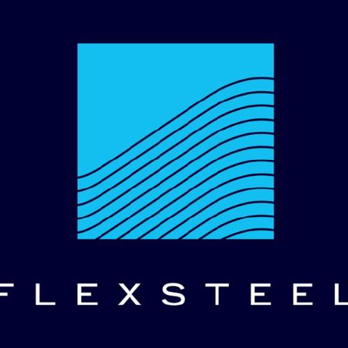 Flexsteel Industries Inc logo