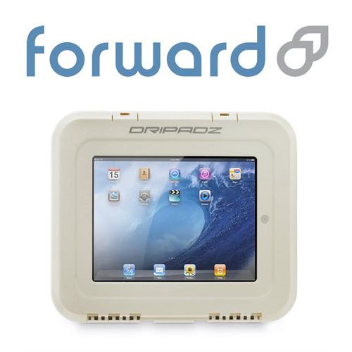 Forward Industries logo