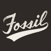 Fossil Group Inc logo