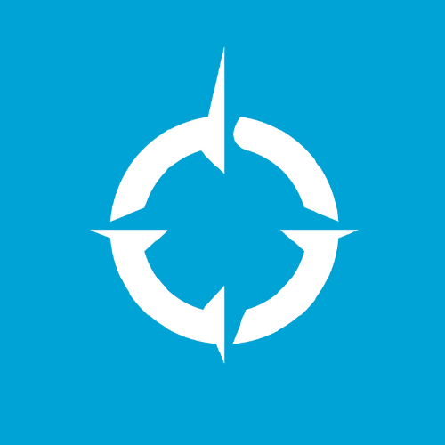 Franklin Covey Co logo