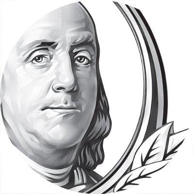 Franklin Resources Inc logo
