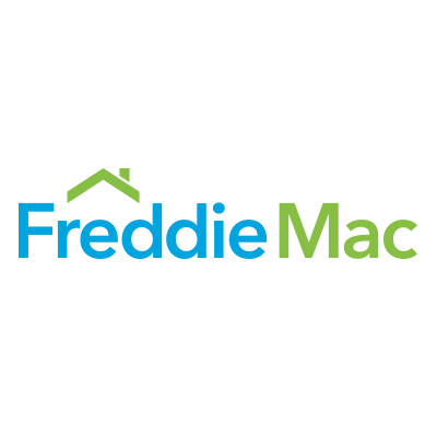 Federal Home Loan Mortgage Corp logo