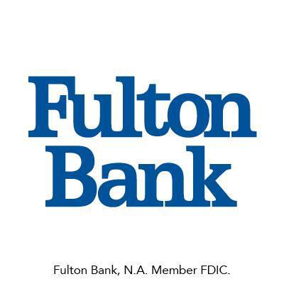 Fulton Financial Corp logo