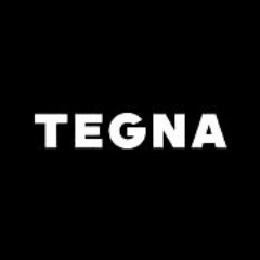Tegna Inc logo