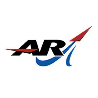 Aerojet Rocketdyne Holdings Inc logo