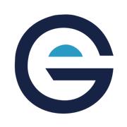 Genesis Energy LP logo