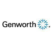 Genworth Financial Inc logo