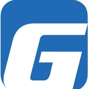 Giga-tronics Inc logo