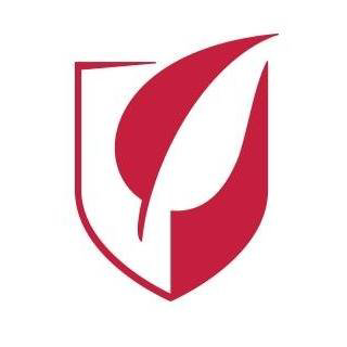Gilead Sciences Inc logo