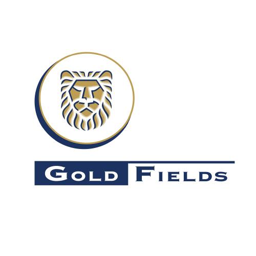 Gold Fields Ltd logo